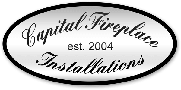 Capital Fireplace Installastion